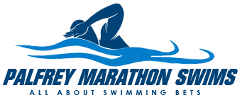 Palfrey Marathon Swims